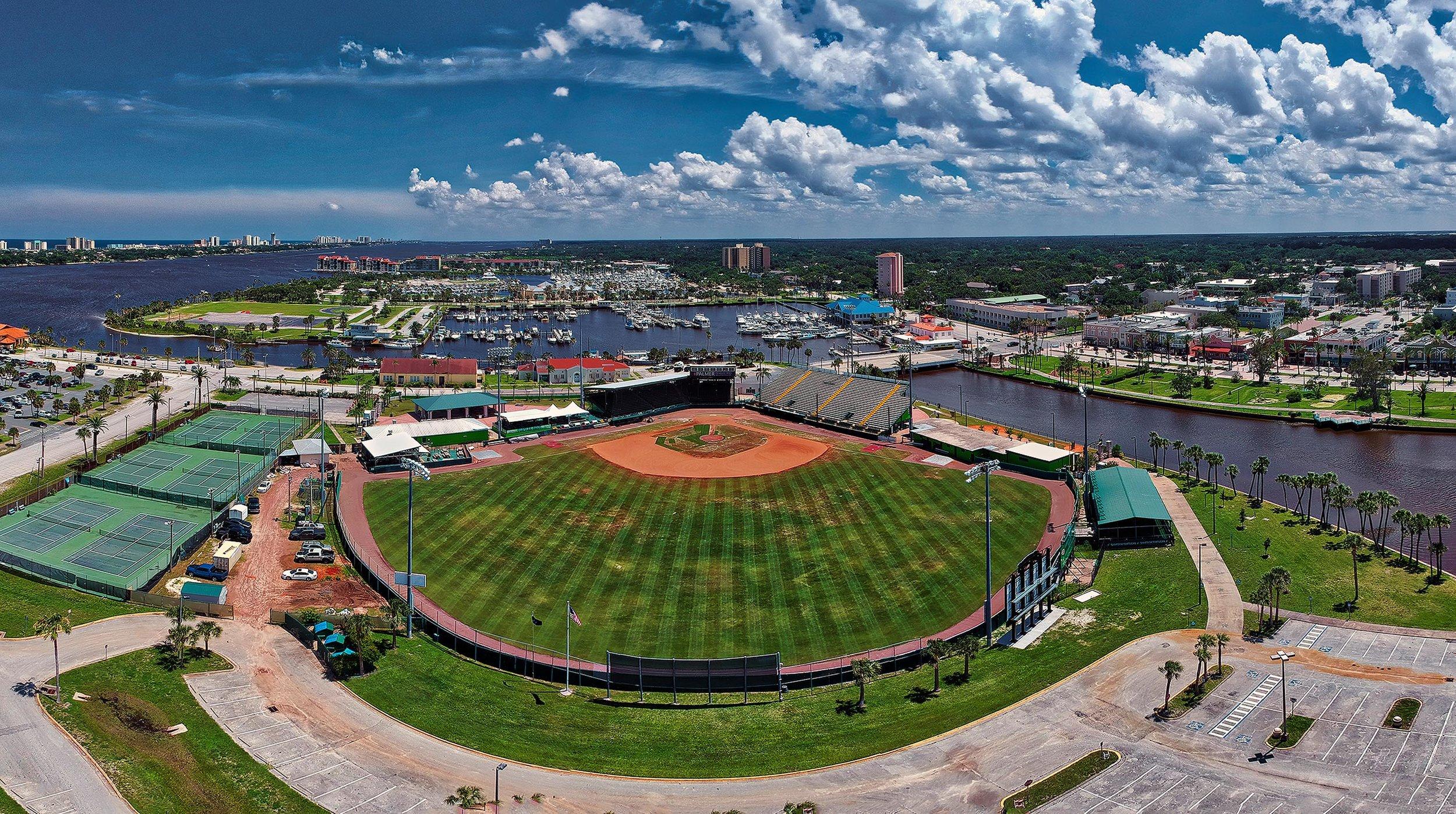 baseball field_Panorama1 s.jpg