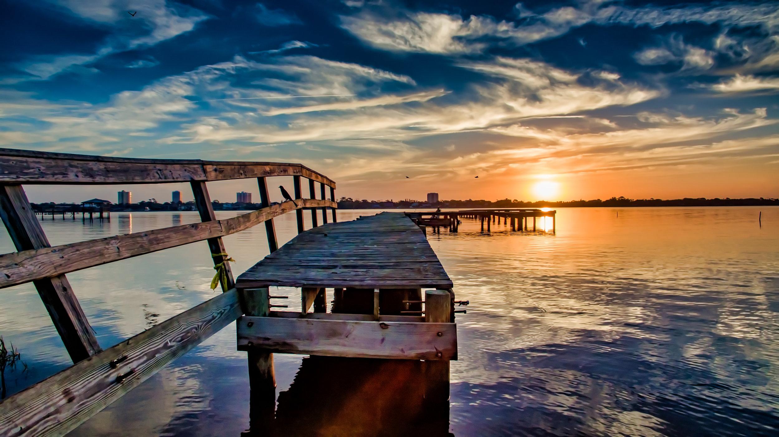 Pier Sunrise.jpeg