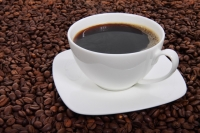 coffee_thumb.jpg
