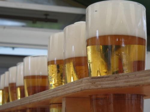 lots of beers.jpg