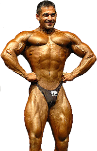 Robert Borgonha Mr. Universe 2011-5.png