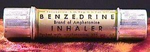 8. Benzedrine.jpg