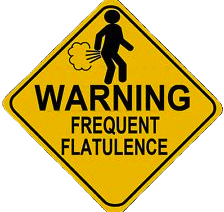 9. Flatulence Image.jpg