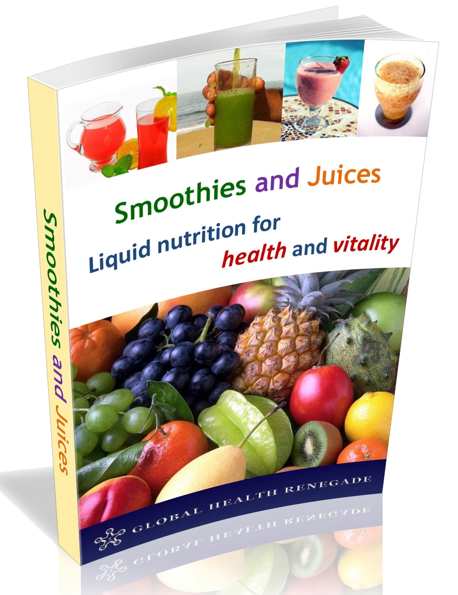 ebook-cover-smoothies.jpg
