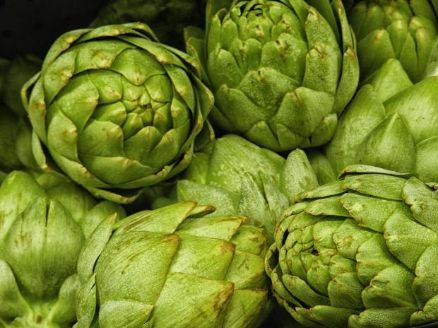 green-vegetables-Artichokes-global-health-renegade.jpg