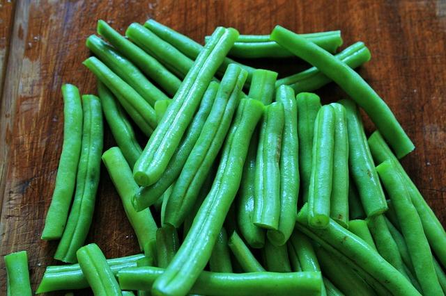 green-vegetables-beans-global-health-renegade.jpg