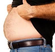 belly-fat-male-2.jpg