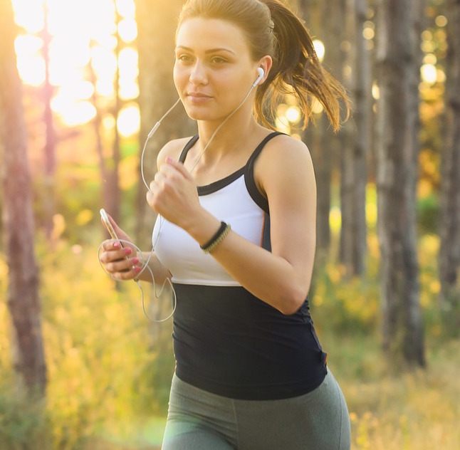 running-woman.jpg
