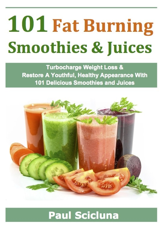 101 Smoothies and Juices 2 Cover-min.jpg