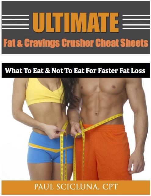 Ultimate-Fat-Cravings-Crusher-Cover.jpg