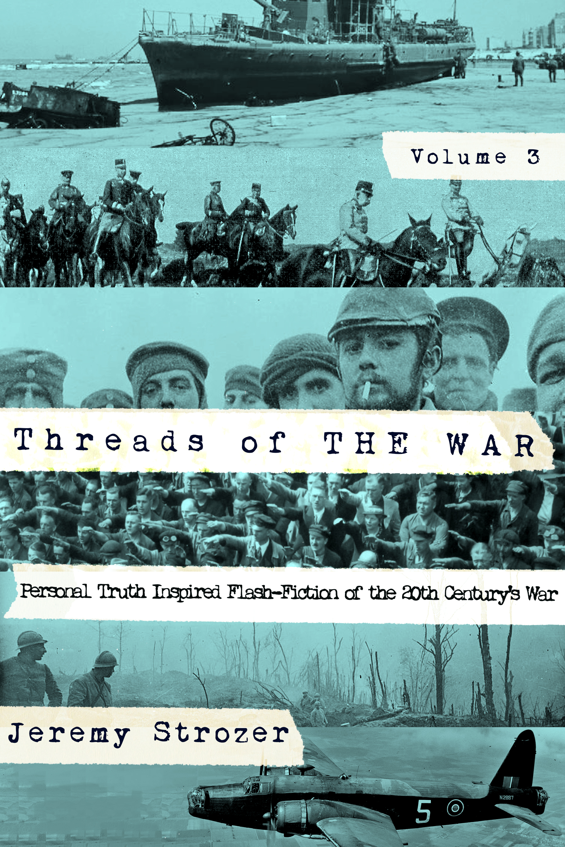 Threads-of-the-War---Volume-2---Amazon-Cover.jpg