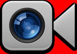 FaceTime_logo.png