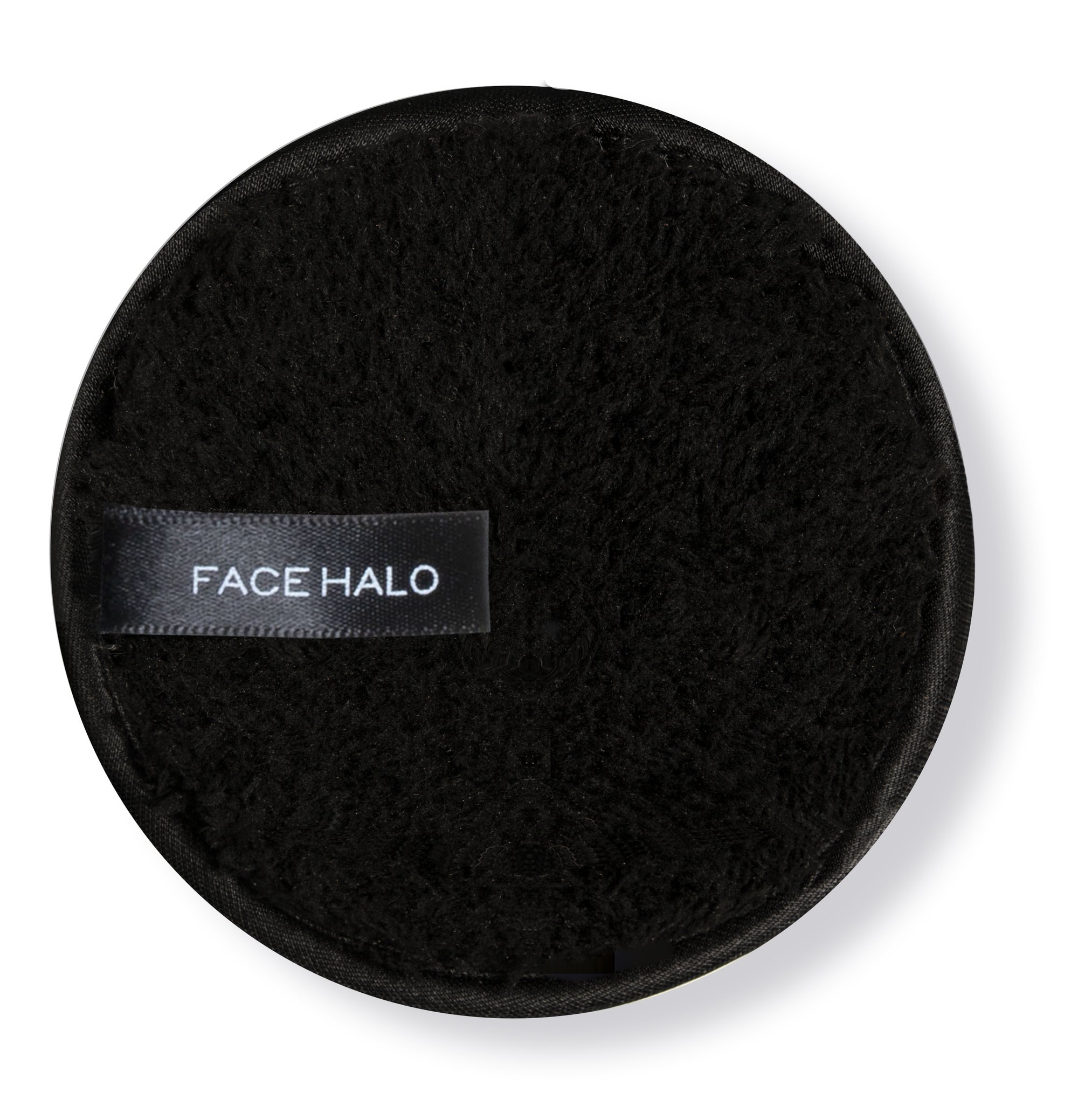 Above: the Face Halo Pro, best for makeup removal.