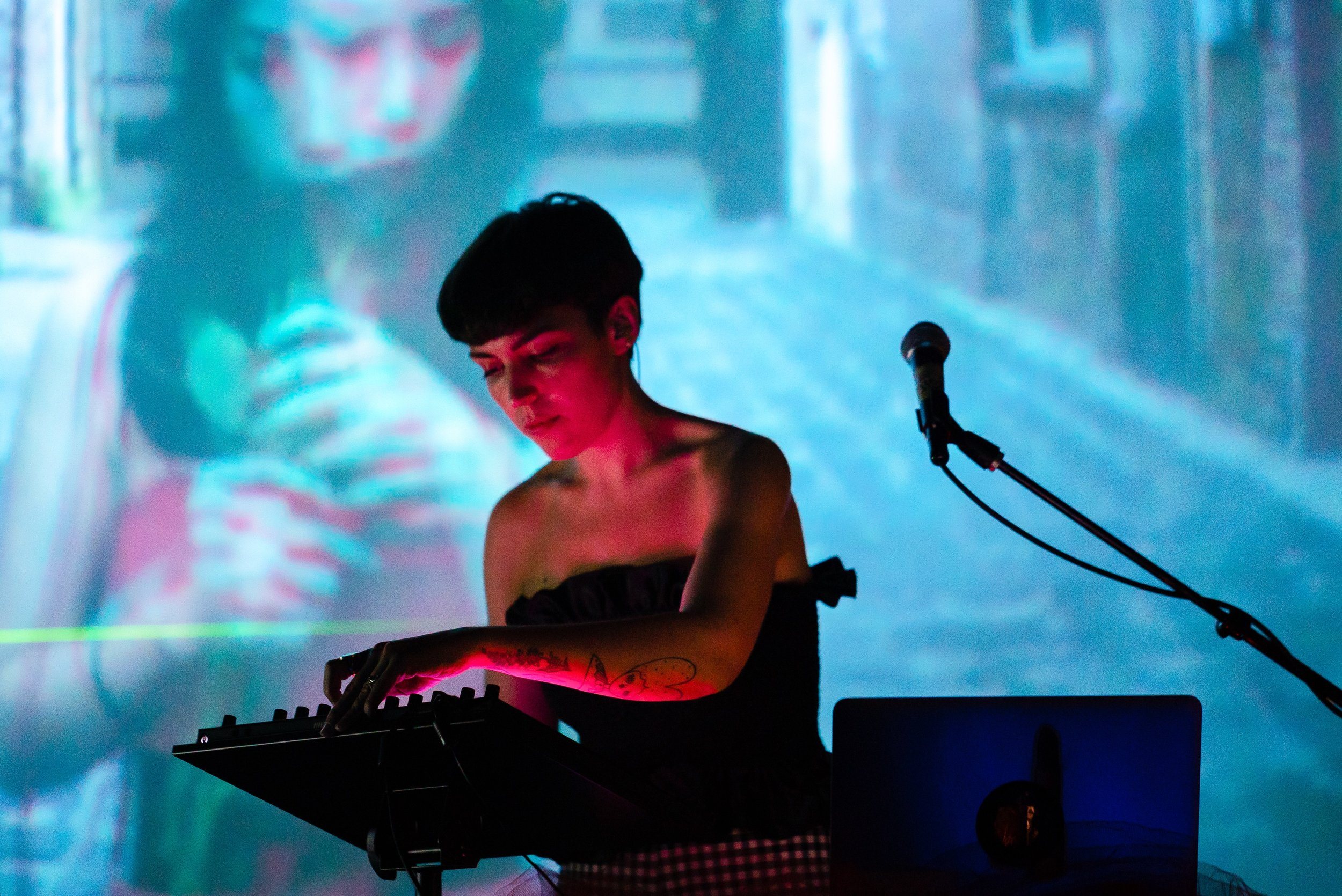 Drum & Lace by Priscilla C. Scott-6_small.jpg