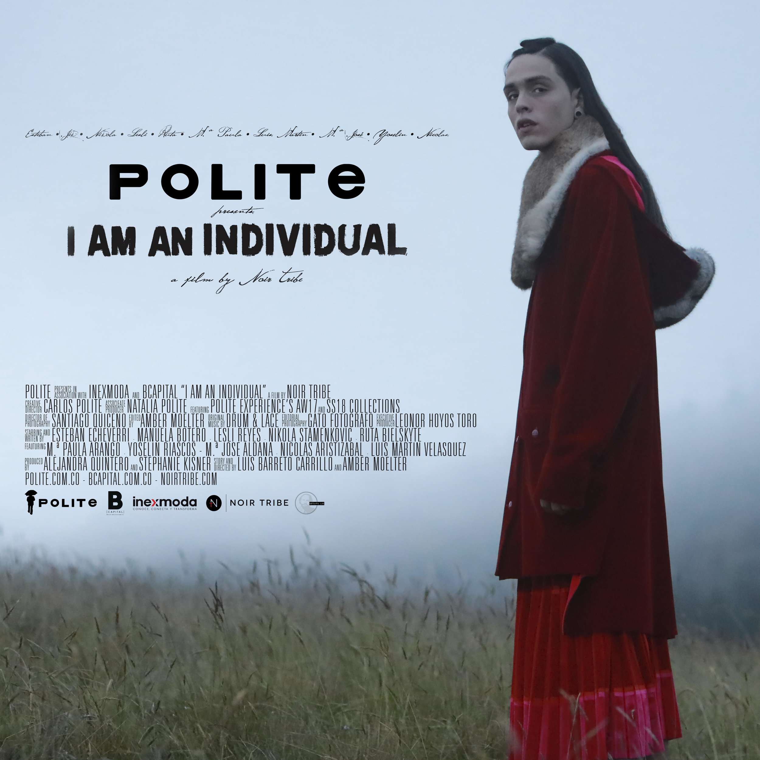 POLITE presents I Am An Individual a film by Noir Tribe.jpg