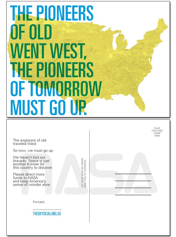 postcard_pioneers.png