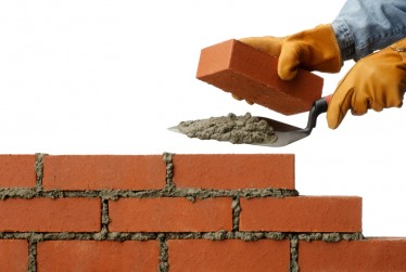 bricklayer-374x251.jpg