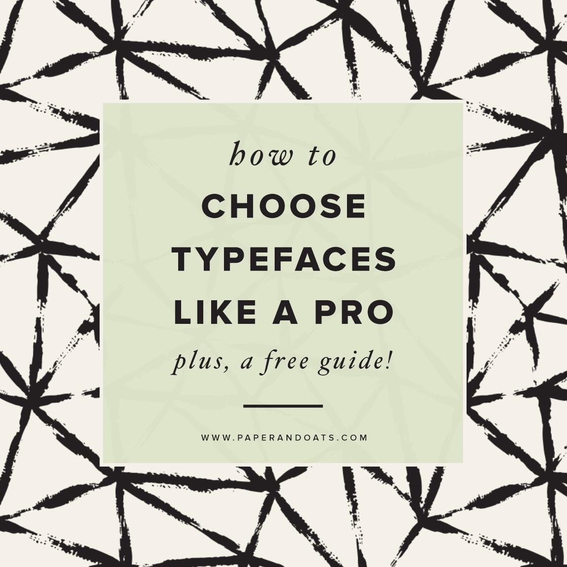 choose-type.jpg