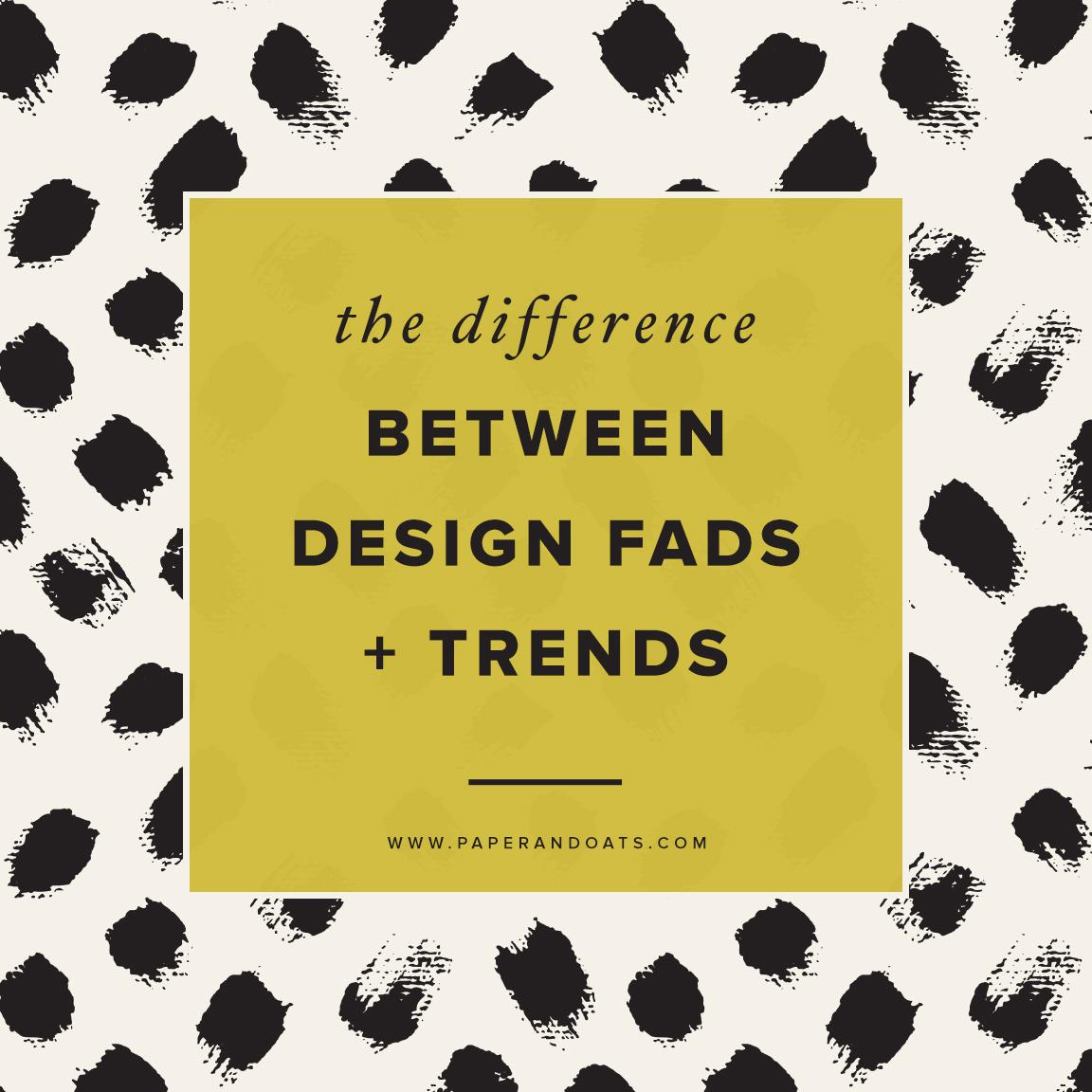 fads trends 1.jpg
