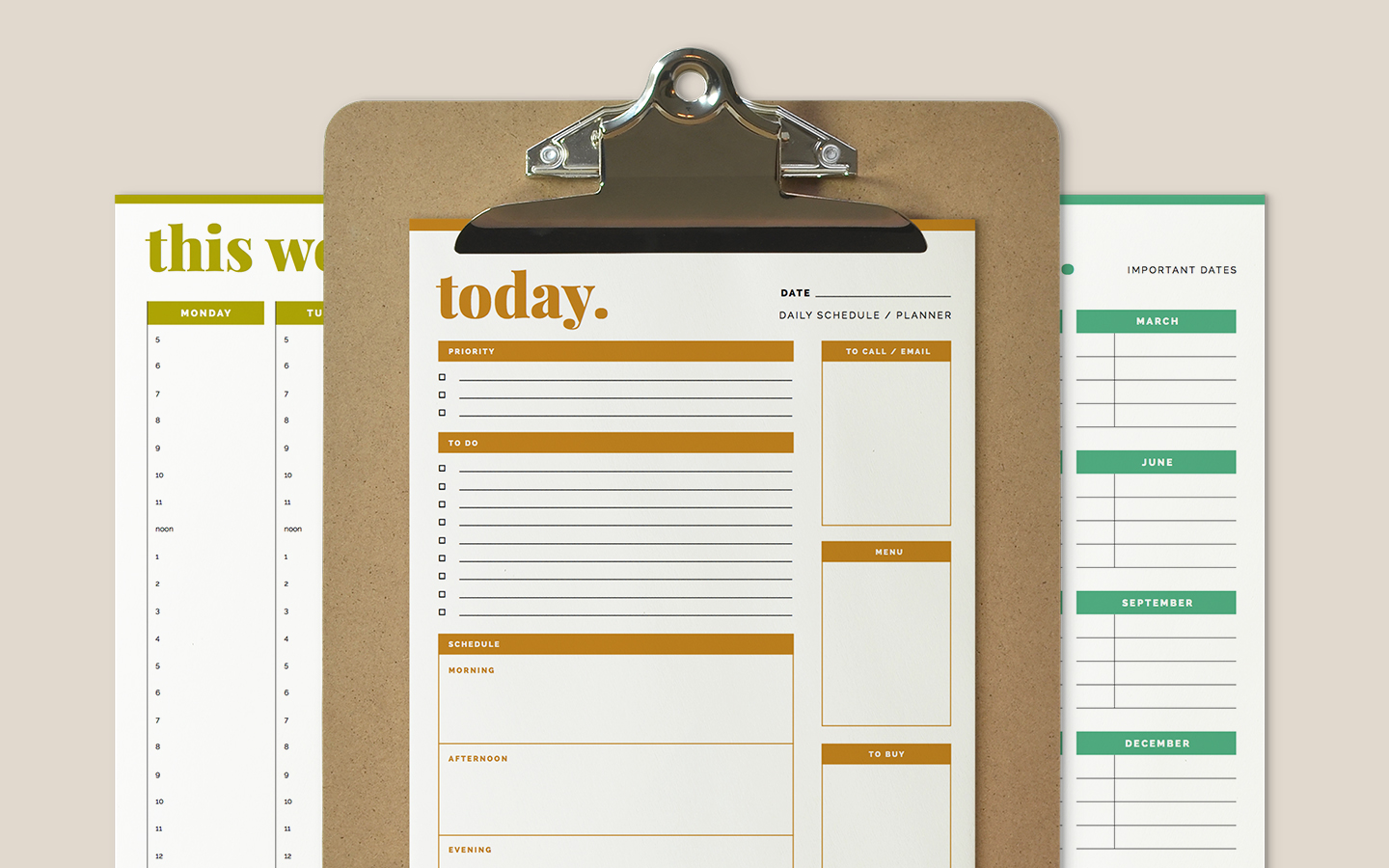 products-kits-todolists-cover.jpg