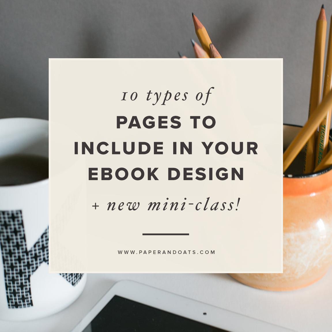 ebookpages.jpg