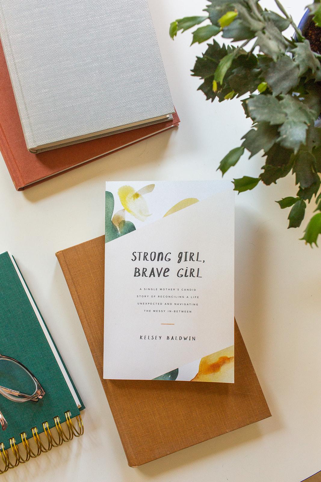 KelseyBaldwin-StrongGirlBraveGirl_book_product_shots_034.jpg