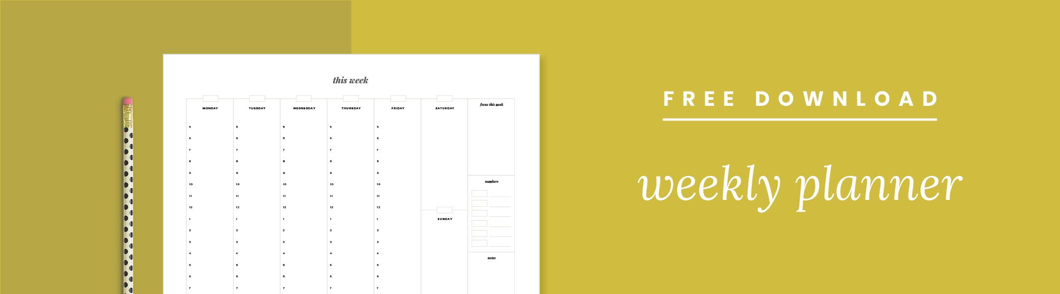 weeklyplanner.jpg