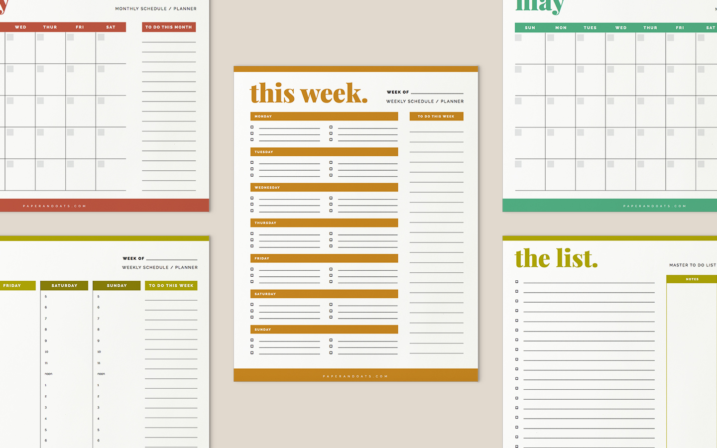 products-kits-todolists-1.jpg