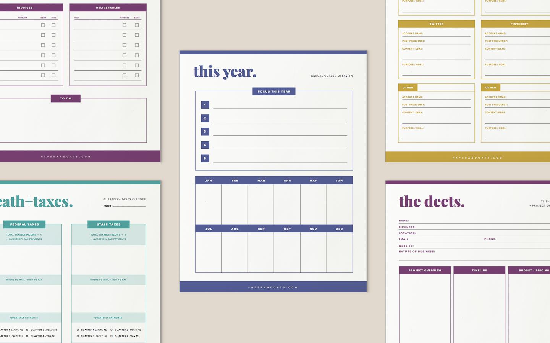 products-kits-onlinebiz-1.jpg