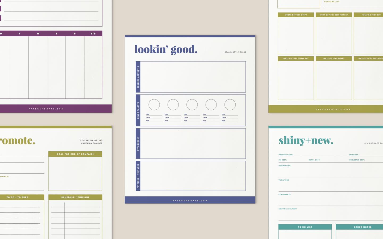 products-kits-onlinebiz-2.jpg