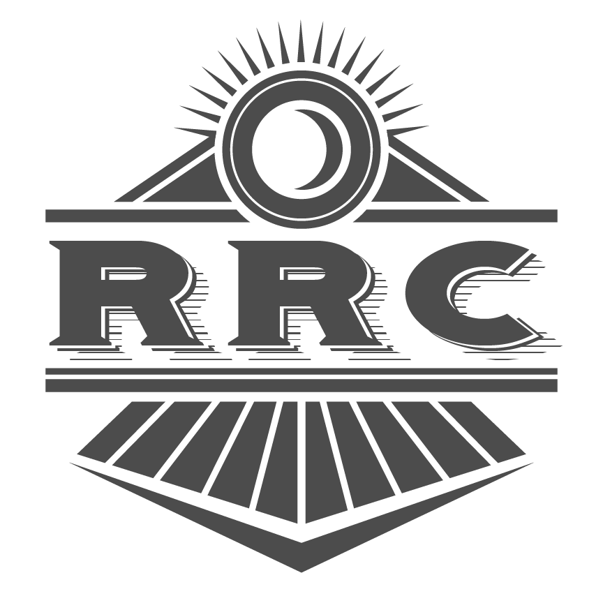 Faction Logo - Railroad Commission.png