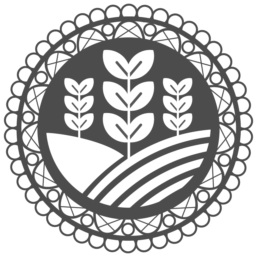 Faction Logo - Lovelace Family.png