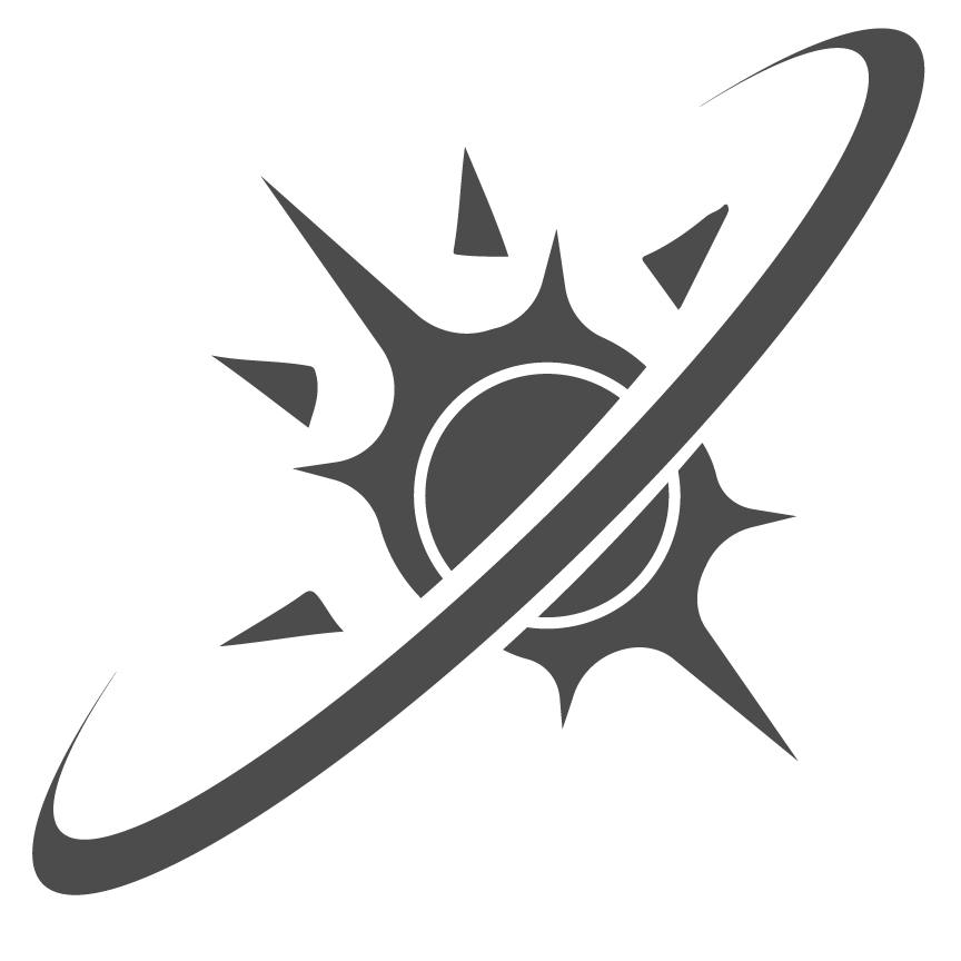 Faction Logo - Hermits of Helios.png