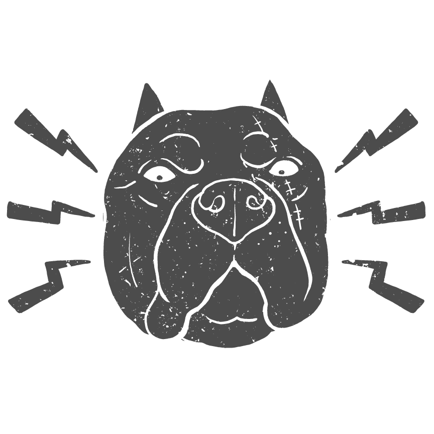 Faction Logo - Law Dogs.png