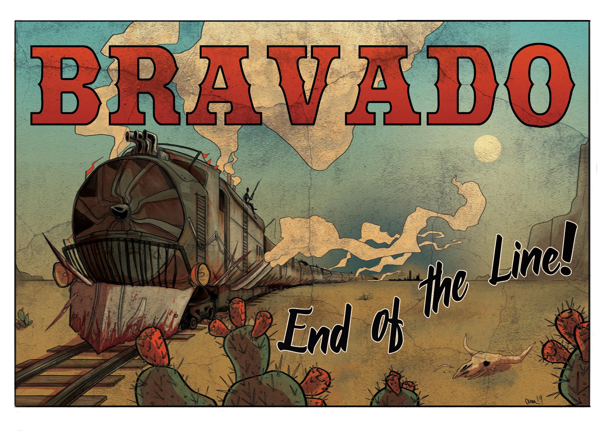 bravado_postcard.png