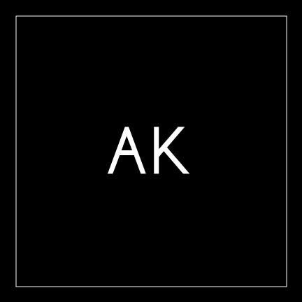 AK- Testimonial