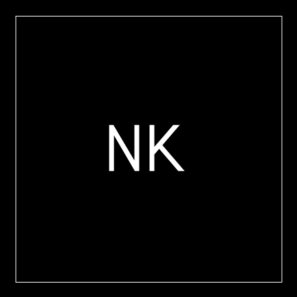 web_NK.jpg