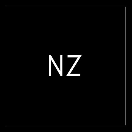web_NZ.jpg