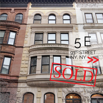 5-e-93rd-st.png