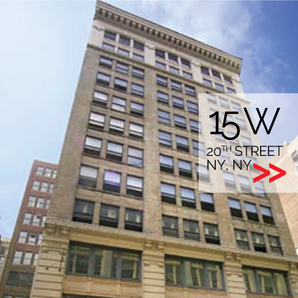 15-w-20th-st.png
