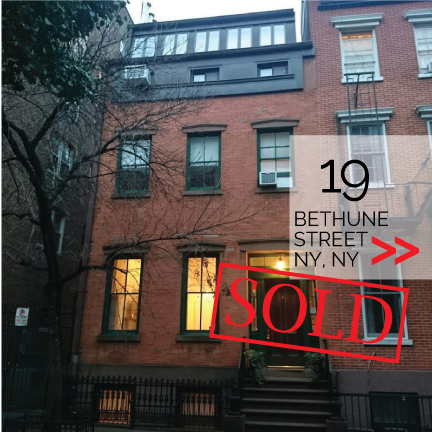 19-bethune-sold.png