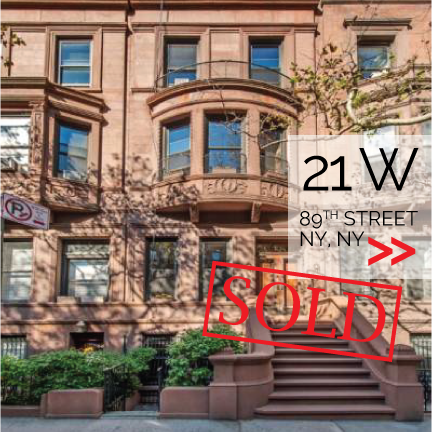 21-w-89th-sold.png