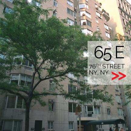 65-e-76th.png