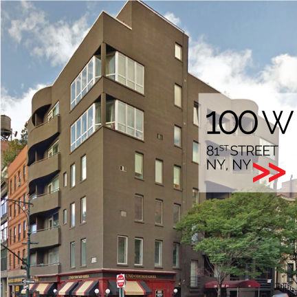 100-w-81st.png