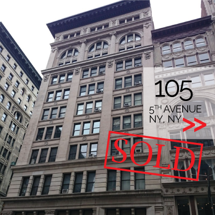 105-5th-ave.png