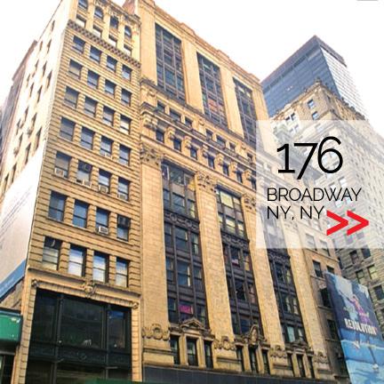 176-broadway.png