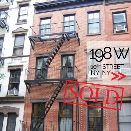 198-w-10th-street-sold.png