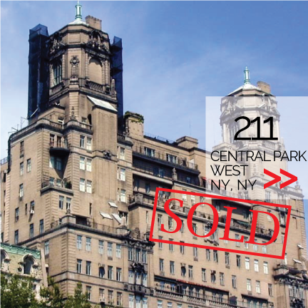 211-cpw.png