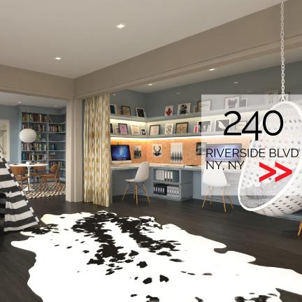 240-Riverside.png