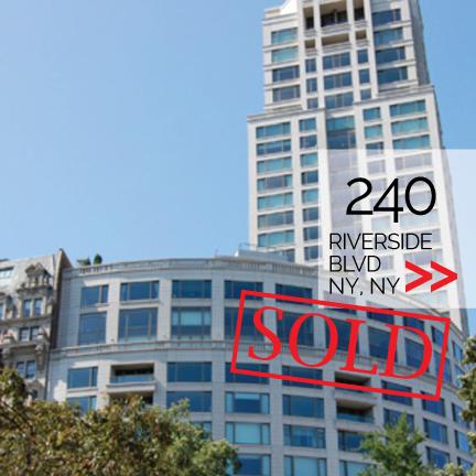 240-riverside-sold.png